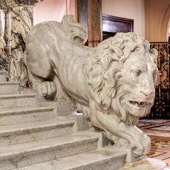 Grand Hotel Plaza | Rome |  - Website oficial